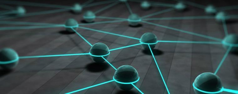 Du Bitcoin à la Blockchain!