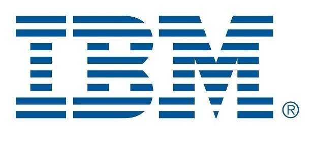 Blockchain chez IBM