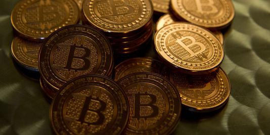Le Monde réalise un article sur la Blockchain.