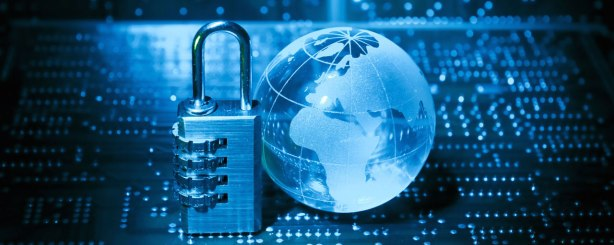 blockchain sécurité