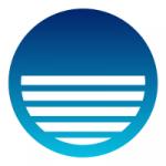 Logo Stratumn