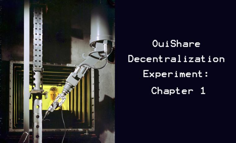decentralization-osfest-1024x623