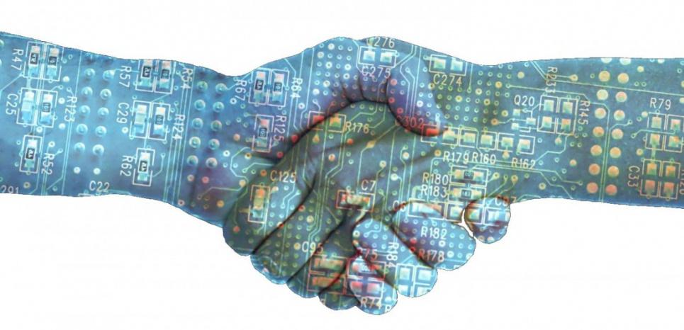 Formation et conseil blockchain