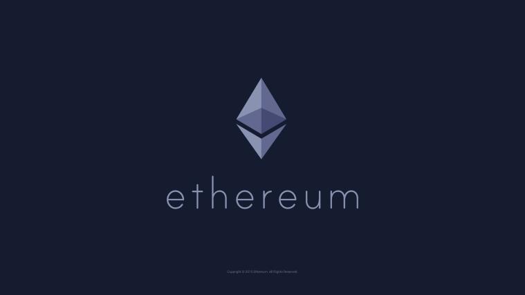 Ethereum, l'ordinateur distribué mondial.