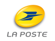 Logo-laposte