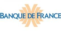 Logo-Banque-De-France-566x292