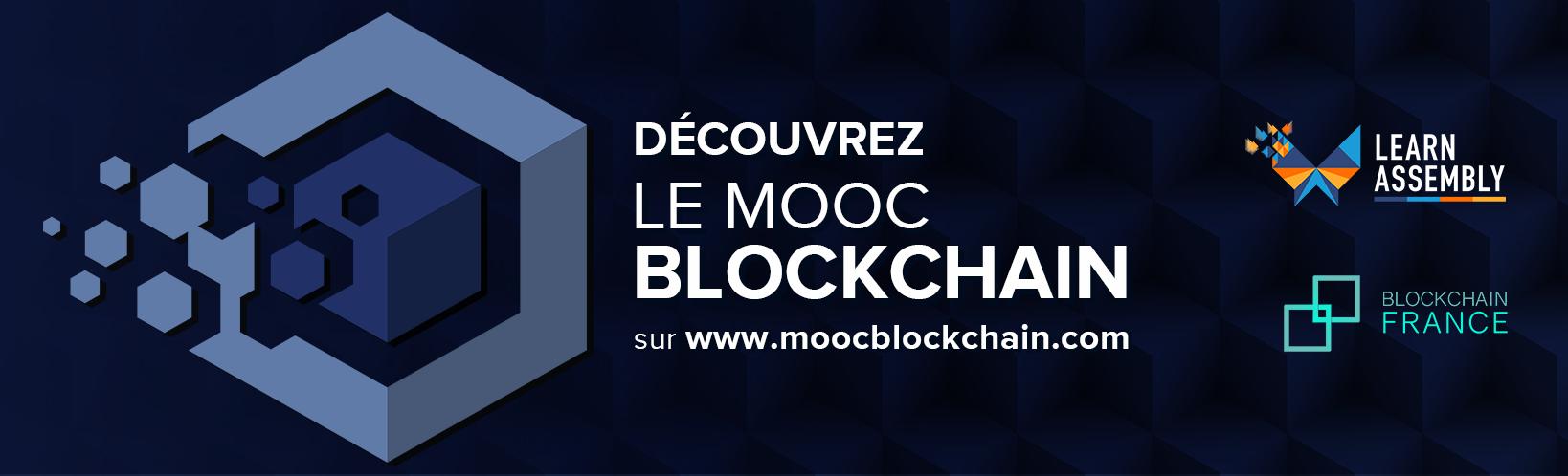 twitter-blockchain-banner_5