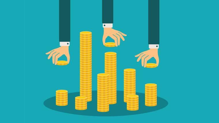 capital-risque-financement-startup-investissement-crowdfunding