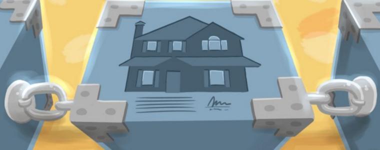 blockchain-immobilier-construction-bâtiment