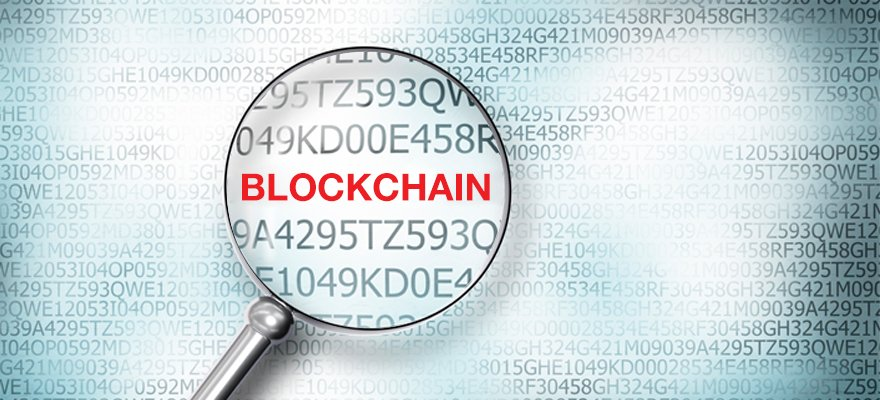 tribune-blockchain-analyse-point-de-vue-ethereum-expérimenter