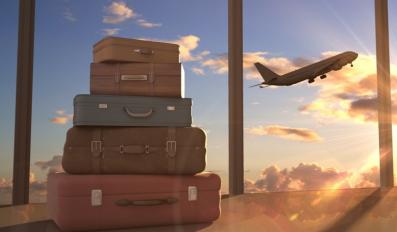 tourisme-voyage-blockchain-fidélité-transports