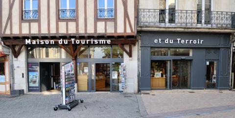 tourisme-voyage-blockchain-terroir