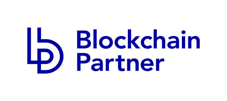 blockchain-partner