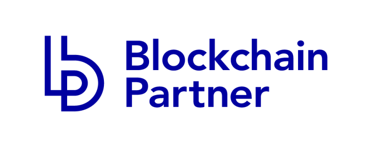 blockchain-partner
