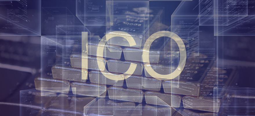 Initial Coin Offering (ICO) définition et explication