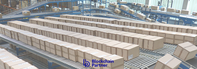 supply-chain-logistique-blockchain