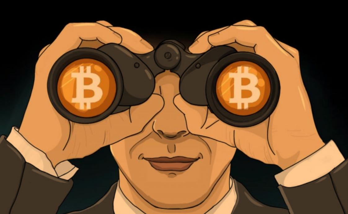 Taxation gains bitcoin cryptomonnaies